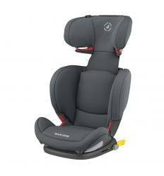 MAXI COSI RODIFIX AIRPROTECT AUTOMOBILINĖ KĖDUTĖ, 15-36 KG., AUTHENTIC GRAPHITE