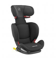 MAXI COSI RODIFIX AIRPROTECT AUTOMOBILINĖ KĖDUTĖ, 15-36 KG., AUTHENTIC BLACK