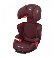 MAXI COSI RODI AIRPROTECT AUTOMOBILINĖ KĖDUTĖ, 15-36 KG., AUTHENTIC RED