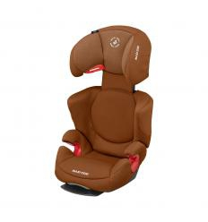 MAXI COSI RODI AIRPROTECT AUTOMOBILINĖ KĖDUTĖ, 15-36 KG., AUTHENTIC COGNAC