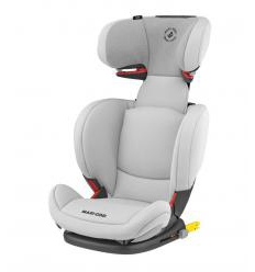 MAXI COSI RODIFIX AIRPROTECT AUTOMOBILINĖ KĖDUTĖ, 15-36 KG., AUTHENTIC GREY