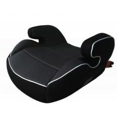 OSANN JUNIOR ISOFIX PASOSTĖ, 15-36 kg., BLACK SHADOW